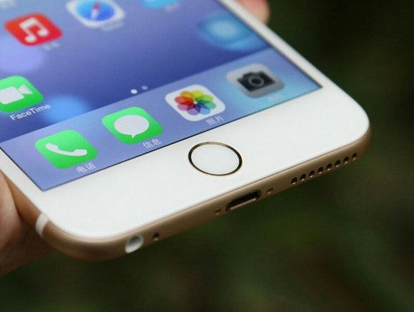 外媒曝光苹果开启iOS 9测试 或将6月发布