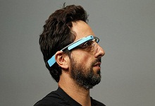 外媒称:未来10年虚拟现实眼镜比手机更流行