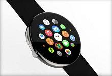 Apple Watch环境预演 iOS 8.2正式版3月份发布