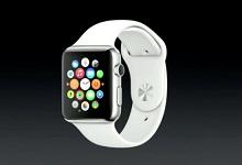 苹果联合创始人评价Apple Watch 一定能改变世界