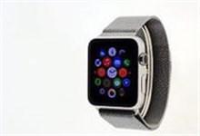 Apple Watch发售在即 挖走Burberry零售高管