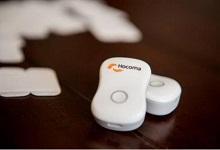 玩游戏也能减轻腰痛?Valedo智能健康设备来袭