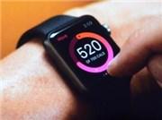 Apple Watch 苹果手表能监测血糖了