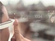 """LG推出廉价版""""谷歌眼镜"""" 功能强大 虚拟现实"""