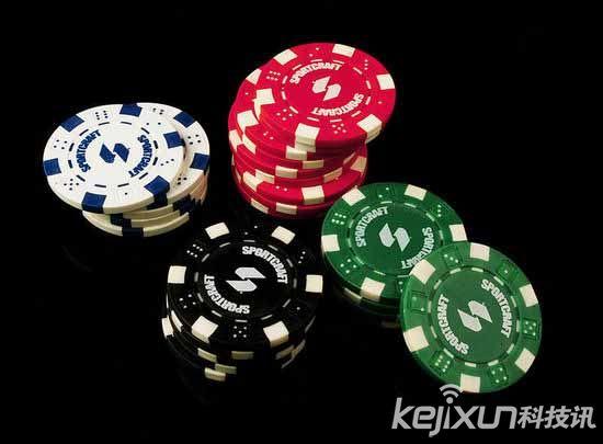 会打扑克的机器人?连续2个月与2400万人打扑克