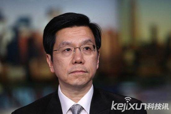 创新工场创始人李开复回归 联手徐小平蔡文胜做创业辅导