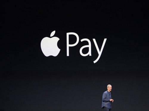 超视角:Apple Pay普及需要解决的问题