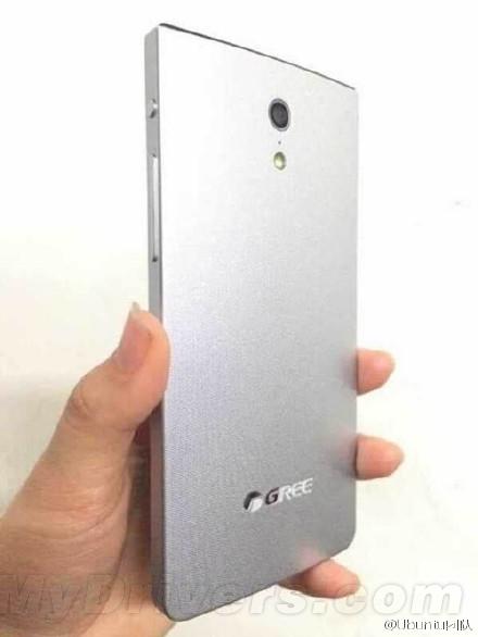 格力手机更多内幕:真是奔着小米而来!