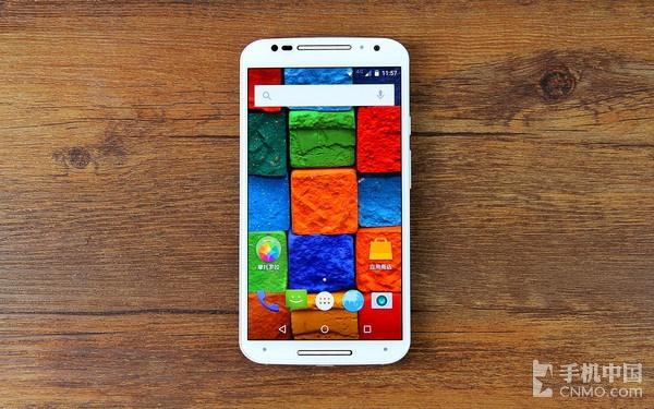 不要再愁产品少 电信新热门4G手机机型推荐
