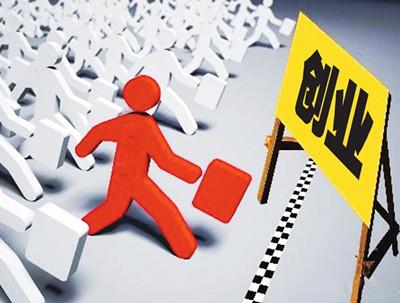 中向性格的创业者更容易成功吗?