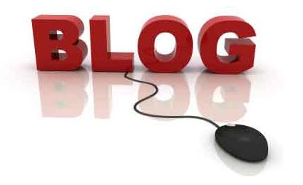 3种个人博客系统吐血推荐