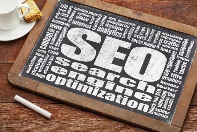电商网站 网站建设 网站用户体验 用户反馈 搜索功能