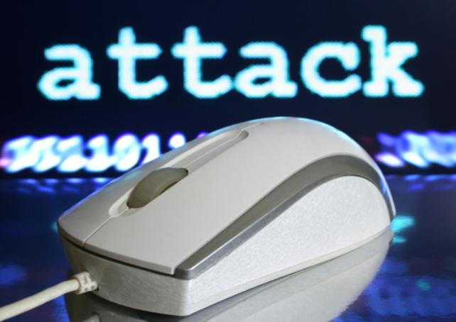 解析利用BitTorrent发起DDoS放大攻击的原理