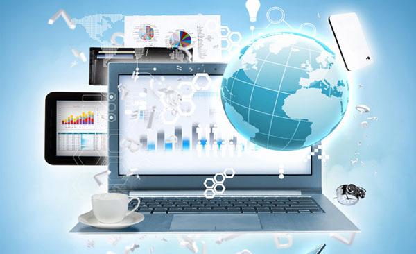 网站优化 网站建设 网站SEO 网站怎么优化