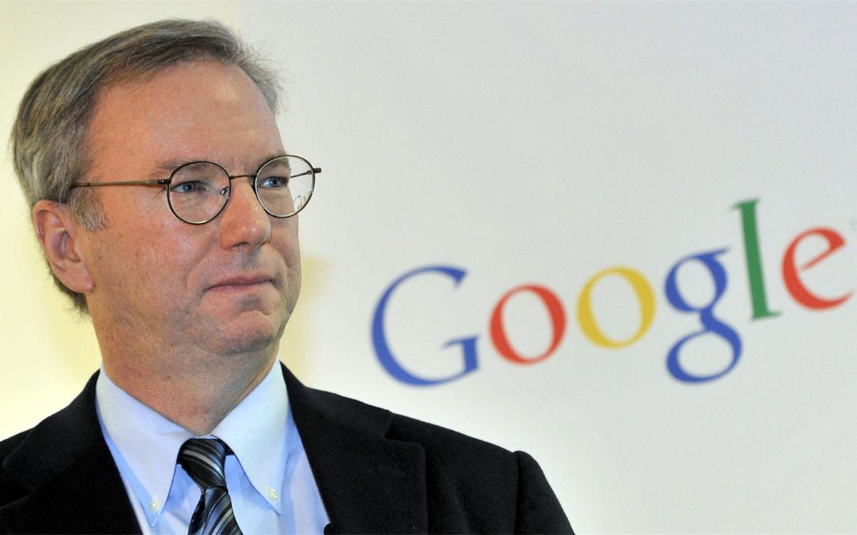 无人机 无人驾驶技术 谷歌重返中国 Alphabet Android和Chrome融合