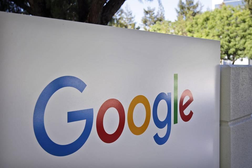 谷歌指责欧盟反垄断立场大转变称无实施罚款依