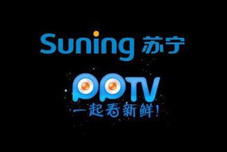 与苏宁相互成就PPTV谋单独上市的四个理由