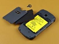 AGM MINI手机续航测试 出门不拿充电宝