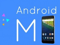 原汁原味未必可口 Android 6.0全面评测
