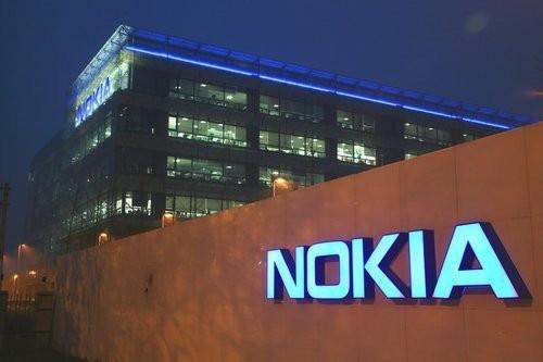 一声叹息:诺基亚又关一家工厂