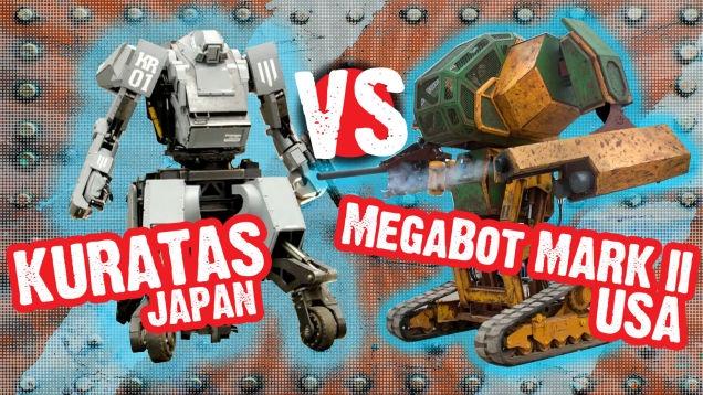 2015年,机器人界发生了哪些神奇疯狂的故事?(上)
