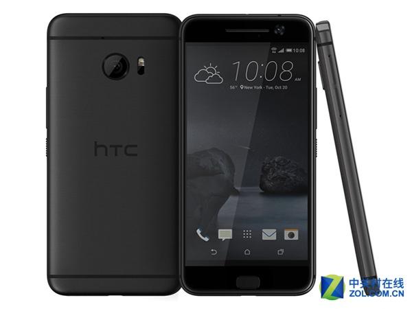有望5月卖 HTC One M10多个开发型号曝光