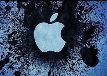 从iPad Air 3看苹果未来 走在作死路上?