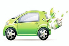 电动汽车真的环保吗?恐怕未必