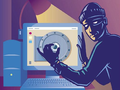 儿童智能手表需要怎样保障安全