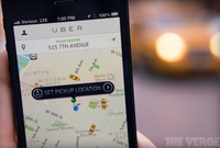 Uber将建自动驾驶汽车测试基地,但不为造车