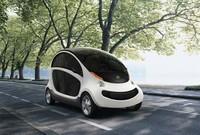 电动汽车革命将于2022年到来
