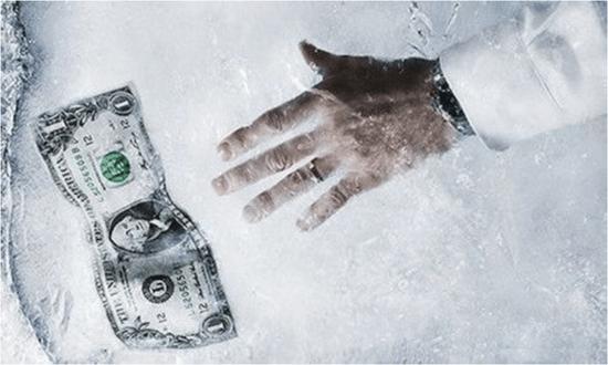 资本寒冬,创业公司该如何应对?