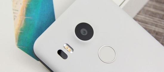 Nexus 5X、6P更新后指纹失常 千万别升级补丁!