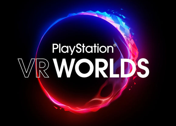 刺激畅玩:6款最佳PlayStation VR游戏