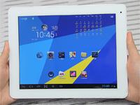 小尺寸Android平板对比评测 不止价格战