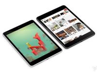 谁更胜一筹 诺基亚N1对比谷歌Nexus 9