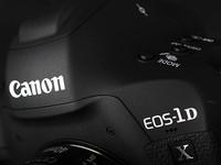 佳能EOS-1DX Mark II评测 画质速度兼具
