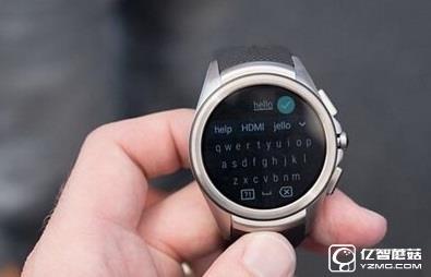 android wear2.0更新了什么 android wear2.0更新内容大全1