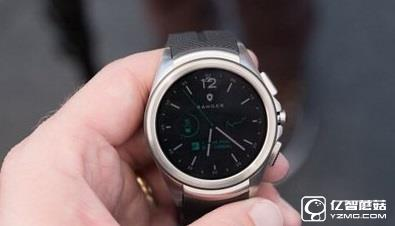 android wear2.0怎么样 android wear2.0上手体验视频4