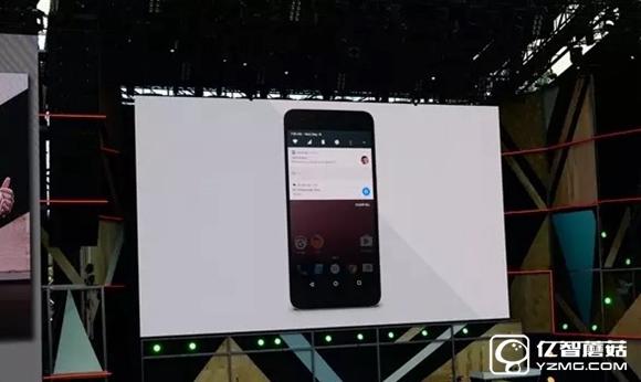 安卓7.0的那些新功能 你知道吗?