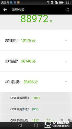 骁龙652/麒麟955对比评测:高通/海思处理器整体实力谁更强?
