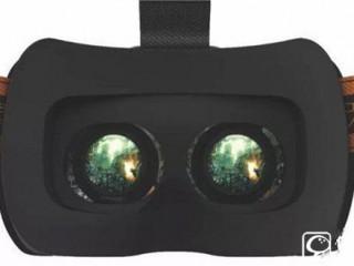 雷蛇发布黑客开发套件二代VR头显  售价2635元
