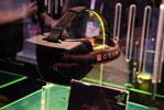 雷蛇耐不住寂寞:发布黑客开发套件二代VR头显