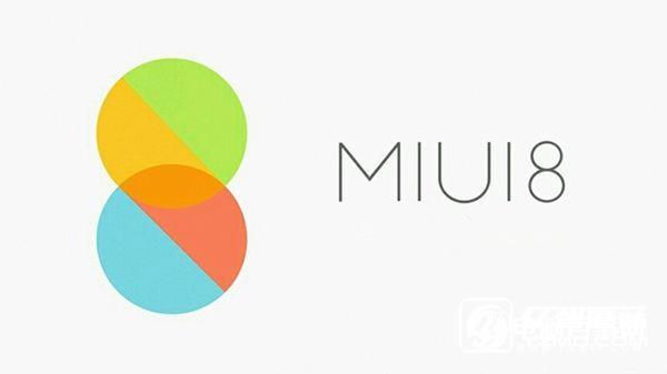 MIUI8长截屏功能怎么用 MIUI8长截屏功能使用教程