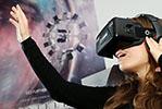 华为VR何时问世 揭秘华为VR动作布局!