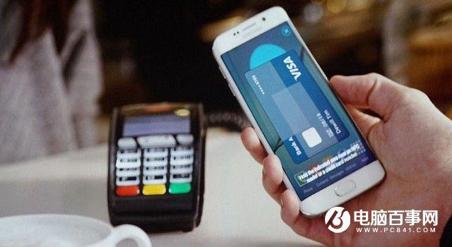 中国本土品牌崛起 三星<a href=/mobile/ target=_blank class=infotextkey>手机</a>在华销量连续3年下滑