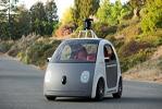 智能汽车:怎样才可以吸引消费者的眼球?