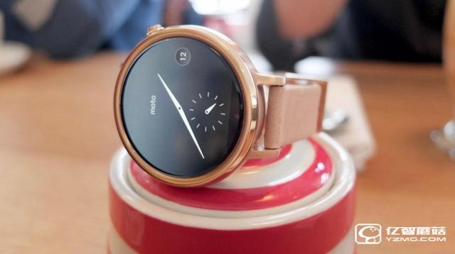 买前必看!目前世界最好的智能手表都在这里