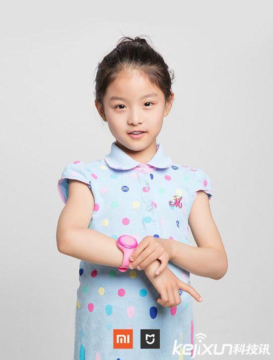 小米儿童智能手表值得期待? 小米手表又何时到来?