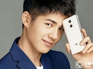 红米Pro和360手机N4S区别对比评测